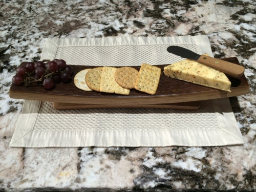 Appetizer_Tray3